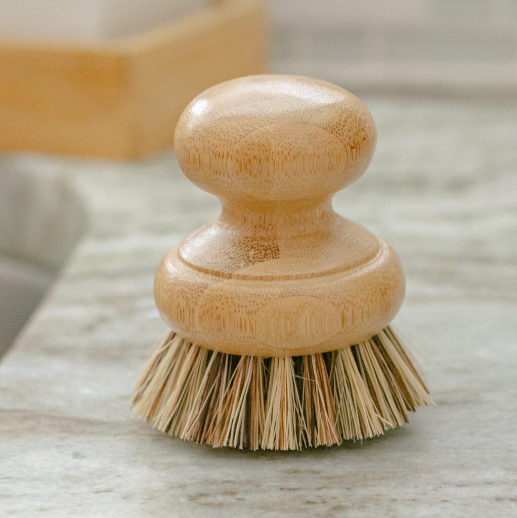 Pot Scrubber CASA AGAVE™