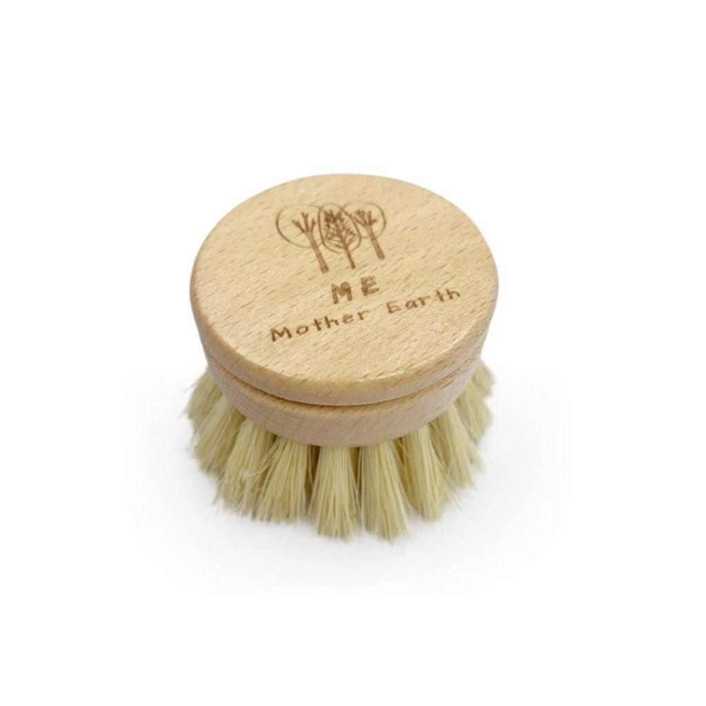 Dish Brush Refill